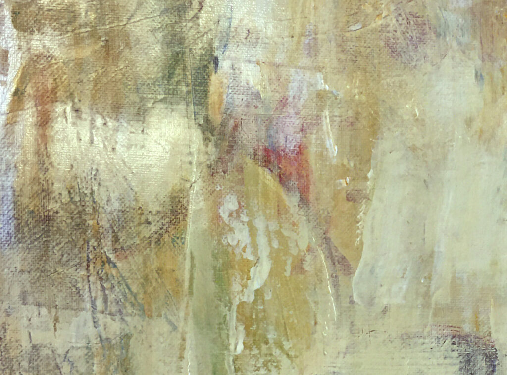 Detail 1