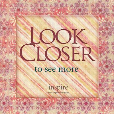 look-closer